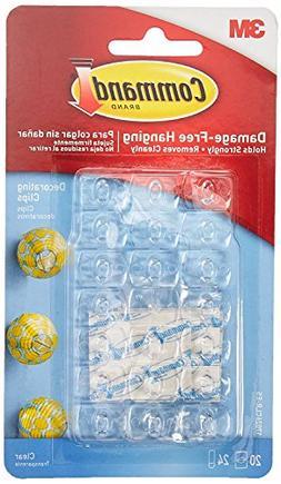 Sprayway Glass Cleaner Aerosol Spray, 19 oz )