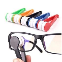 YJYdada Sun Glasses Eyeglass Microfiber Spectacles Cleaner B