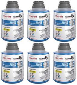Sc Johnson Professional Trushot Non Ammoniated Glass Cleaner