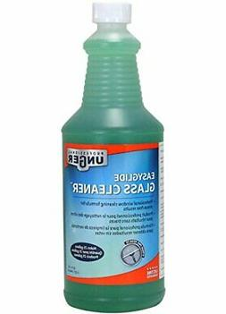 Unger Professional Streak-Free EasyGlide Glass Cleaner Conce