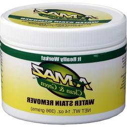 A-Maz Water Stain Remover 14oz
