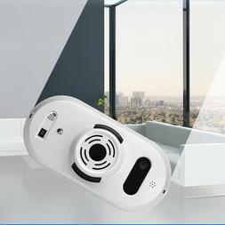 Window Cleaning Robot Remote Control Robot Vacuum Window Gla
