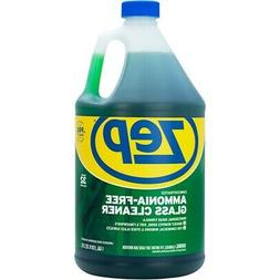Zep Commerical Ammonia-Free Glass Cleaner-GA CNCNTRT GLASS C